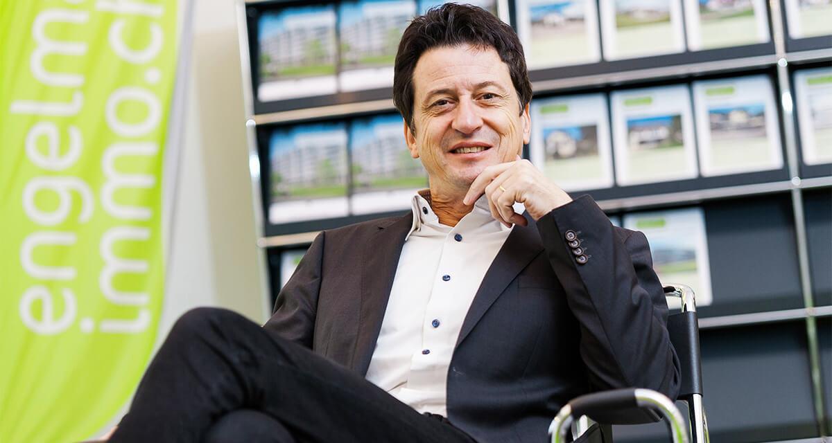 Jean-Claude Fatio