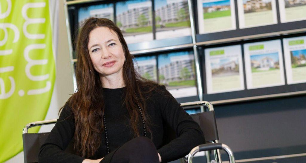 Sarah Hänni