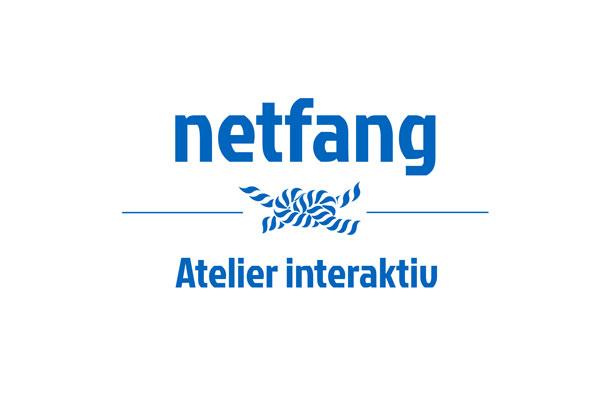 <strong>netfang<span></span></strong><i>→</i>