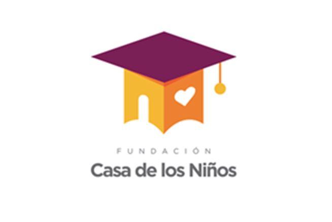<strong>Casa de los Niños<span></span></strong><i>→</i>