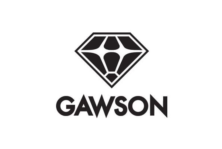 <strong>gawson<span></span></strong><i>→</i>