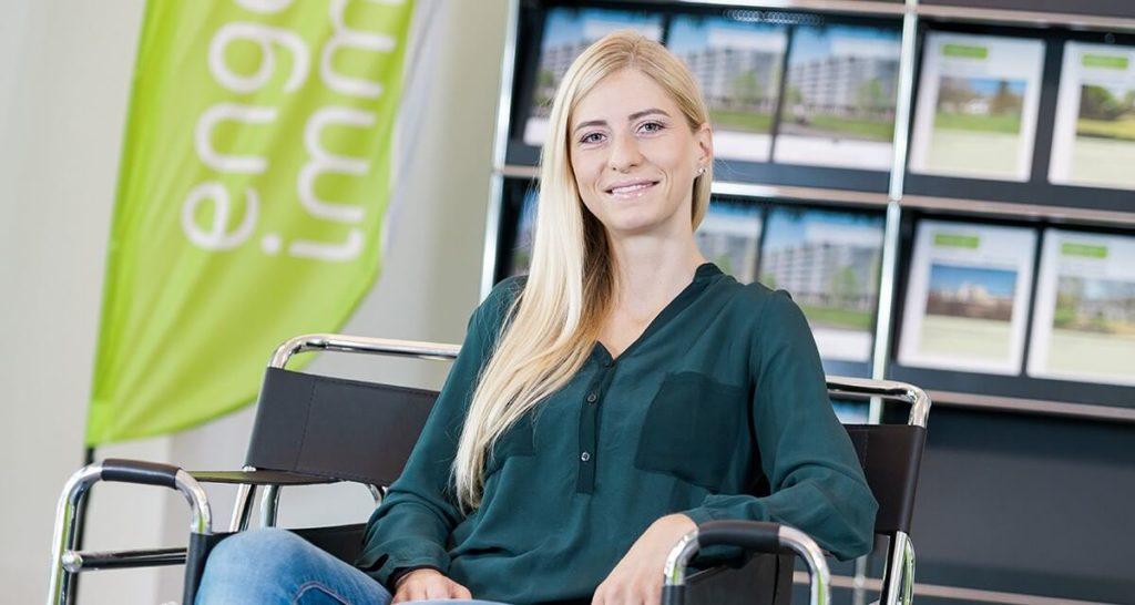 Laura Deon